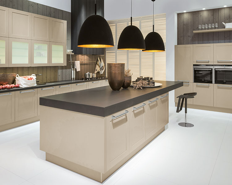 Contemporary Pronorm Kitchens Preston U2013 German Designer Kitchens.  PreviousNext Part 27