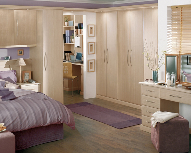 Designer fitted bedrooms 28 images best 25 fitted for B q bedrooms fitted