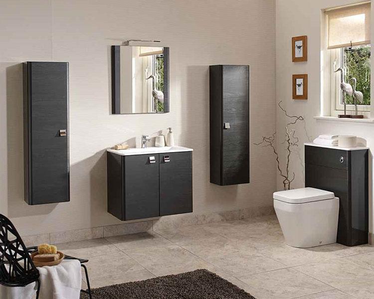 28 Designer Bathrooms Pictures Acs Designer Bathrooms In