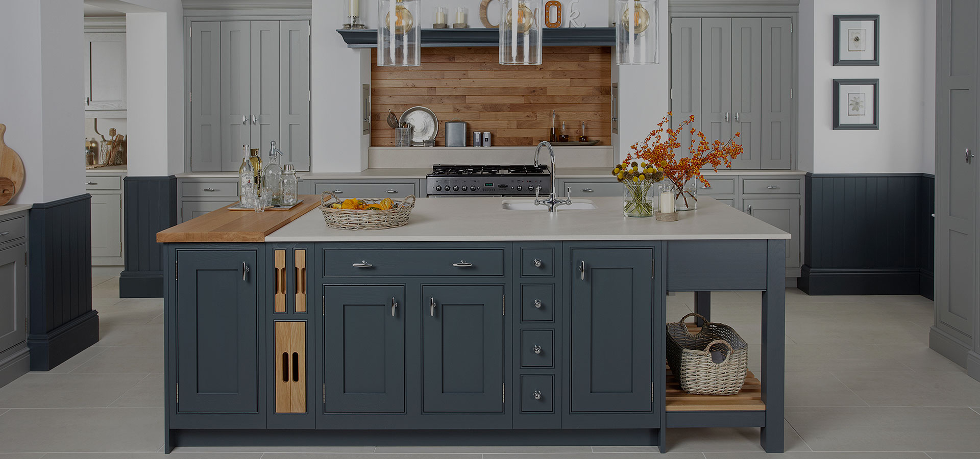 burbidge-kitchen-home