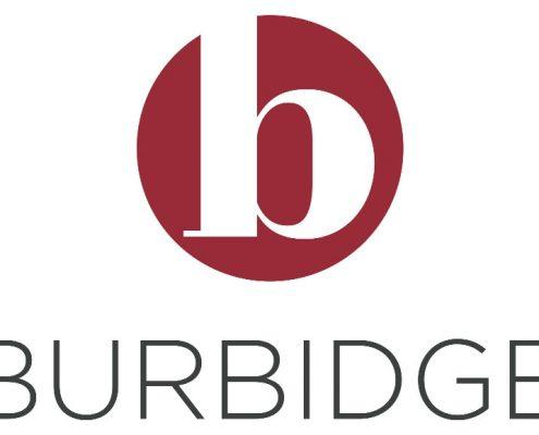 burbidge-logo-150