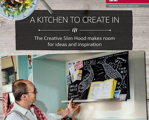 creative_slim_hood