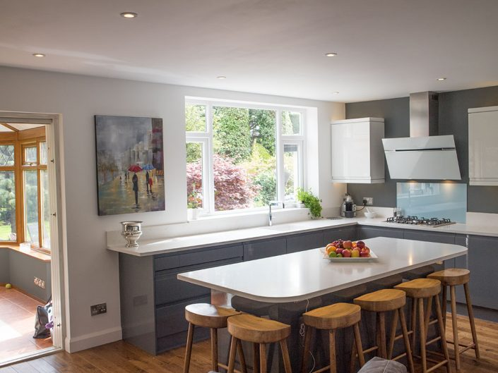 German Designer Kitchens Preston English Burbidge Kitchens Kam Design Preston